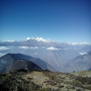 images/featured_image/1511848154.langtang region-1.jpg