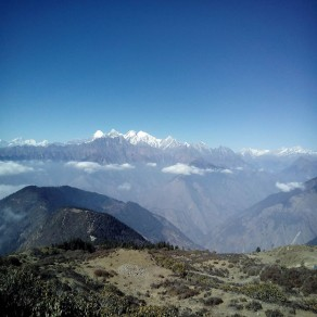 images/featured_image/1513401721.view of gamesh himal from lauribinayak.jpg
